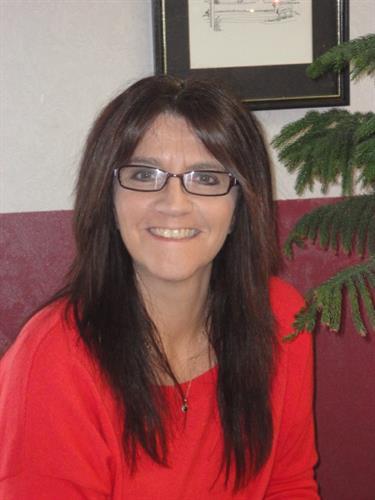 Ramona Lannon