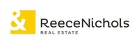ReeceNichols Real Estate