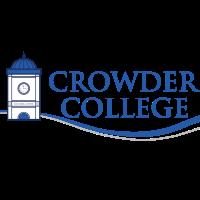 Crowder College