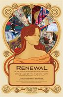 Crowder College Longwell Museum exhibits Renewal by the Joplin Regional Artists Coalition