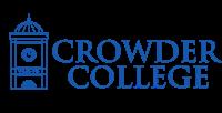 Sociology Instructor, Crowder College