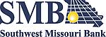 Southwest Missouri Bank