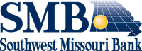 Southwest Missouri Bank