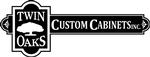 Twin Oaks Custom Cabinets, Inc.