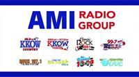 AMI Radio Group