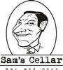 Sam's Cellar