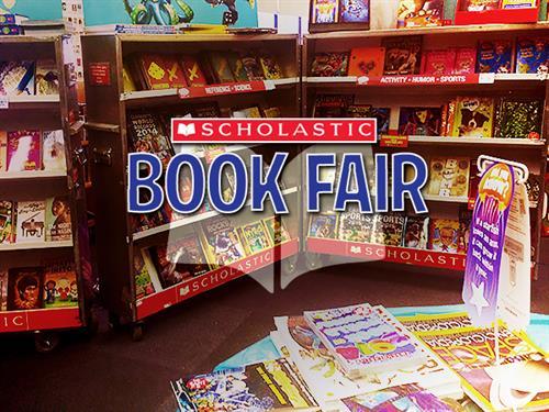 Gallery Image book_fair.jpg