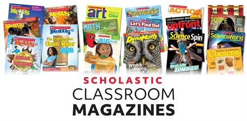 Gallery Image magazines.jpg