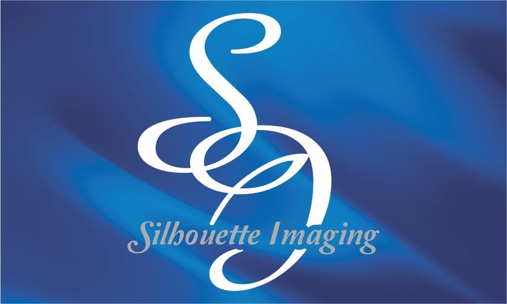 Silhouette Imaging