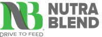 NUTRA BLEND - Warehouse Operator