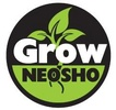 Grow Neosho