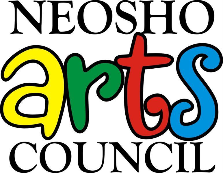 Neosho Arts Council