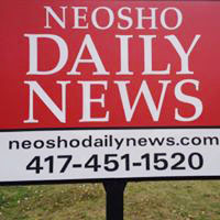 Neosho Daily News