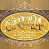 One24 Boutique