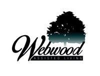 Webwood Presents: Coffee with the Crew