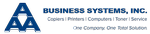 AAA Business Systems, Inc.