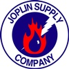 Joplin Supply Company