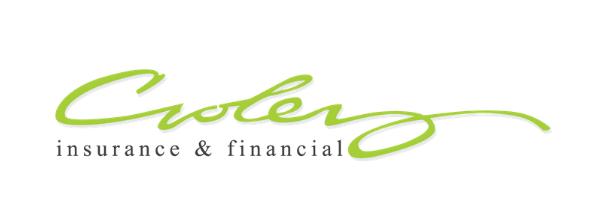 Croley Insurance & Financial, Inc.