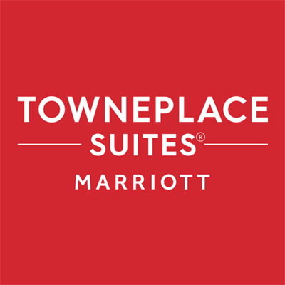 TownePlace Suites by Marriott Joplin