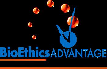 BioEthics Advantage powered by Vital Care