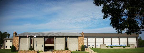 Ozark Christian Schools