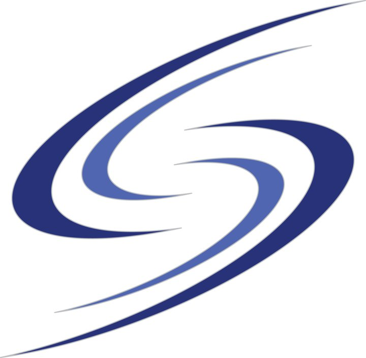 Communication Solutions, LLC