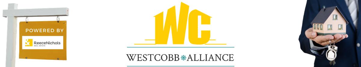 WestCobb Alliance