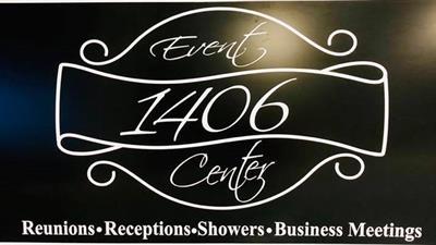 1406 Event Center