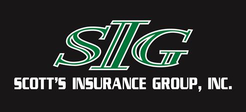 Scott's Insurance Group, Inc.