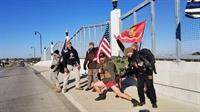 Veterans Day Ruck of Honor
