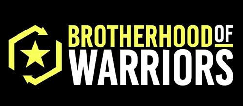Gallery Image Brotherhood_of_Warriors_logo.jpg