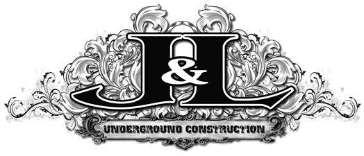 J & L Underground Construction LLC