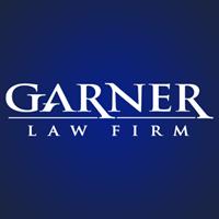 The Garner Law Firm