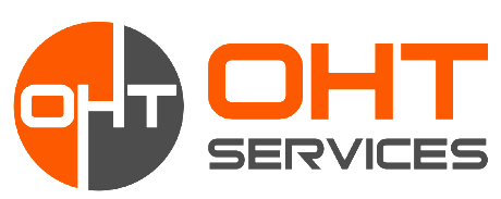 OHT Services LLC