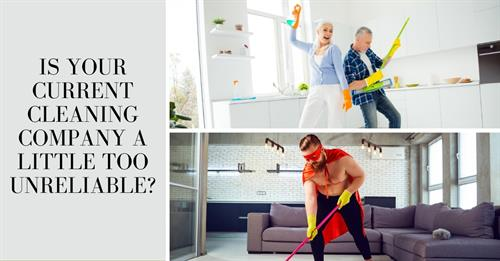 Gallery Image Reliable_Cleaning.jpg