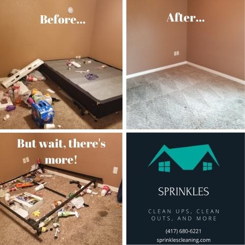 Gallery Image Residential_Cleaning_Joplin._MO.jpg