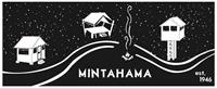 Search for Sasquatch at Historic Mintahama