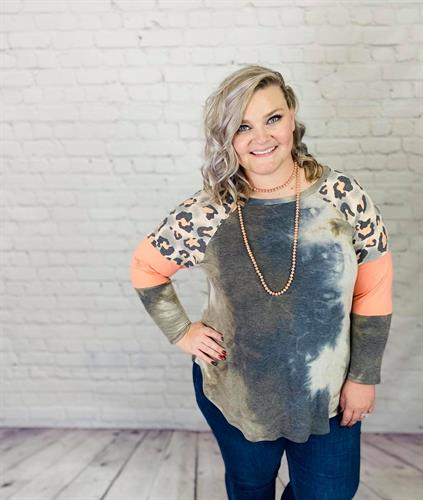 Shop from our selection of tops!