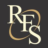 ''RFS'' Raudenbush Financial Services