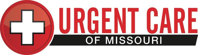 Urgent Care of Missouri