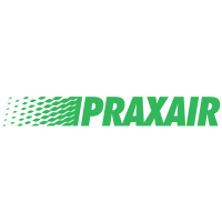 Praxair to Double Capacity at Neosho, Missouri Plant to Support Increasing Demand in the Region