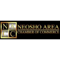 Neosho Chamber Staff Gets Wilder