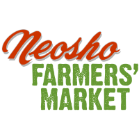 NEOSHO FARMERS MARKET' CALLING FOR NEW GROWERS, MAKERS, AND ARTISANS