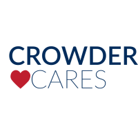 Crowder College Receives National Honors