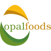 Local egg producer Opal Foods donates 280,800 eggs just in time for Easter