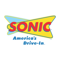 Local Teachers Receive Donation from SONIC Drive-In