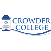 Crowder College Holding Servant Leadership Conference