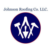 Johnson Roofing Co. Announces 3rd Annual Veteran Roof Giveaway Recipient
