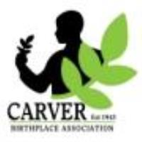 NPS Centennial Author Talk at George Washington Carver National Monument