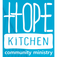 Hope Kitchen To Celebrate Four Year Anniversary And More